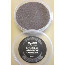 Mineral Additive - Grey