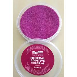 Mineral Additive - Purple