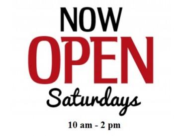 sat. open